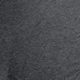 דמוי ג'ינס אפור