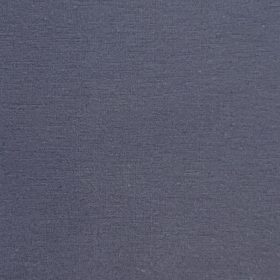 חצאית סמדר אפור מרנגו