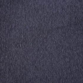 חצאית סמדר מרנגו מלנג'