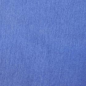 מרקם ג'ינס בהיר